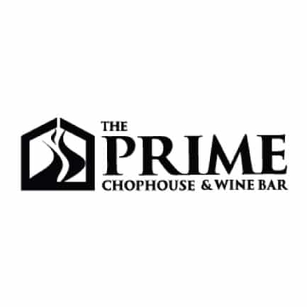 The Prime Chop House