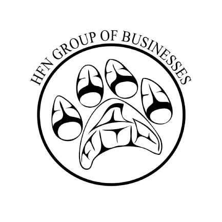 HFN Group Of Businesses