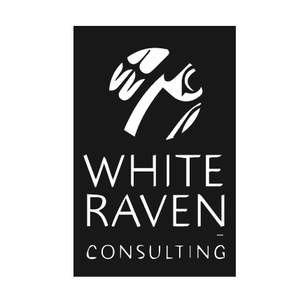 White Raven Consulting
